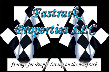 fastrackpropertiesllc.com